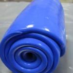 fluorosilicone rubber compound FS-R8800