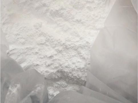 PTFE Nano Powder