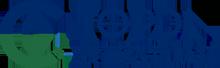 Fluorosilicones, PFPE Oils, PTFE Micropowders, PFSA Membranes