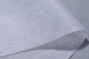 Melt Blown Cloth